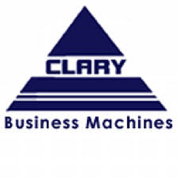 Clary Business Machines Sufian Munir Inc