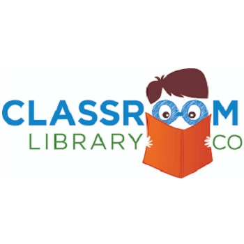 Classroom Library Co Conn Education Inc