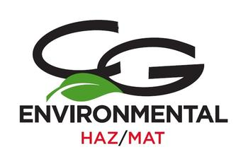 The Cleaning Guys LLC dba CG Environmental CG Environmental