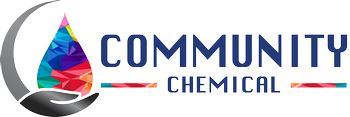Community Chemical