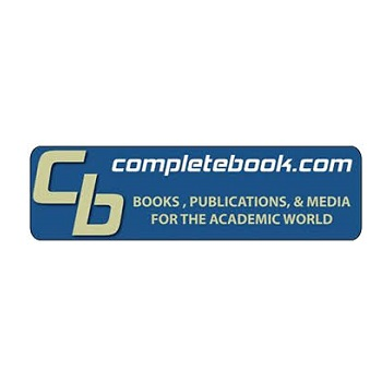 Complete Book and Media Supply LLC