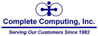 Complete Computing INC
