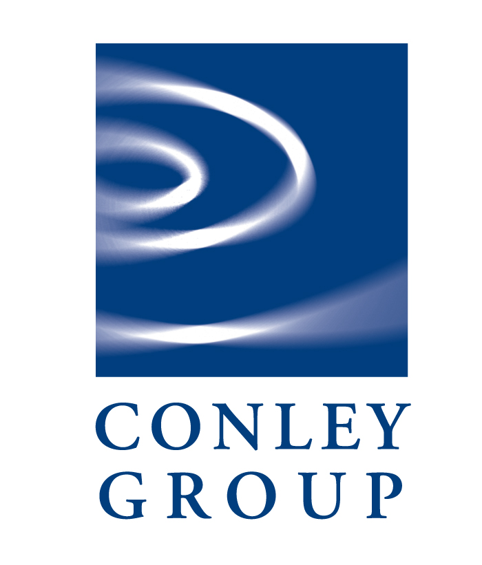 Conley Group Inc