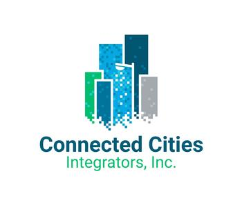 Connected Cities Integrators Inc