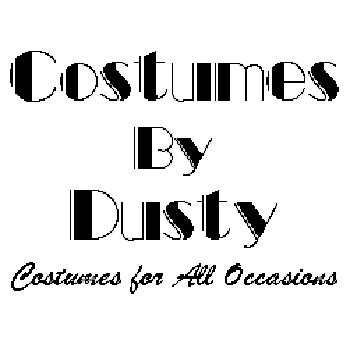 Costumes by Dusty Inc