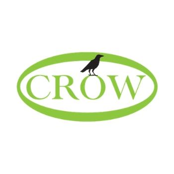 Crow Construction and Paving Inc