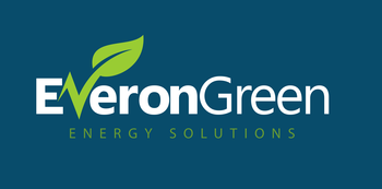 Everon Green Energy Solutions
