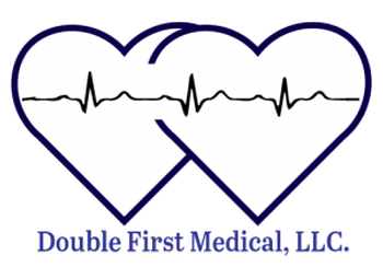 Double First Medical LLC