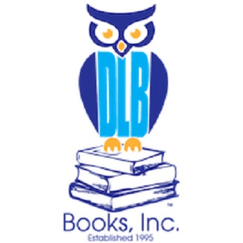 DLB Books Inc