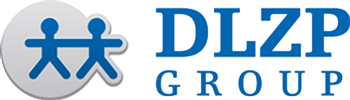 DLZP GROUP LLC