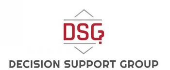 Decision Support Group LLC