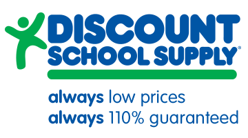 Discount School Supply Early Childhood LLC