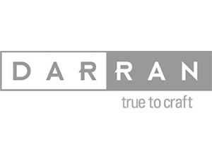 DARRAN Furniture