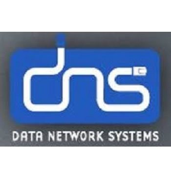 Data Network System
