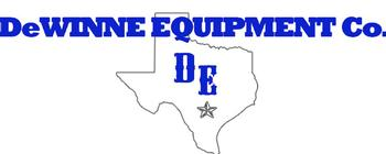DeWinne Equipment Company