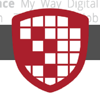 Digital Ally Inc