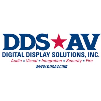 Digital Display Solutions Inc