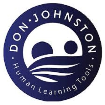 Don Johnston Incorporated