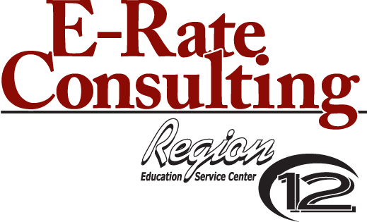 Education Service Center Region 12