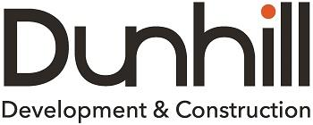 Dunhill Development and Construction LLC