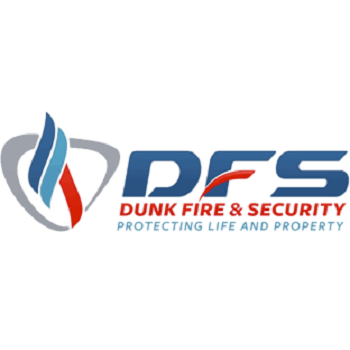 Dunk Fire and Security