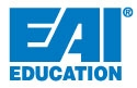 EAI Education Eric Armin Inc
