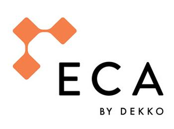 ECA by Dekko Premier Manufacturing Group