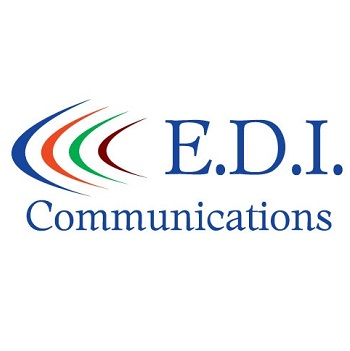 E D I Communications LLC