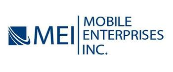 Mobile Enterprises Inc