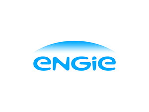 ENGIE Services US Inc