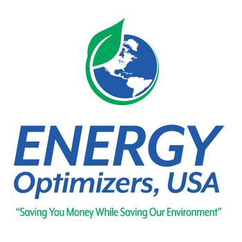 Energy Optimizers USA