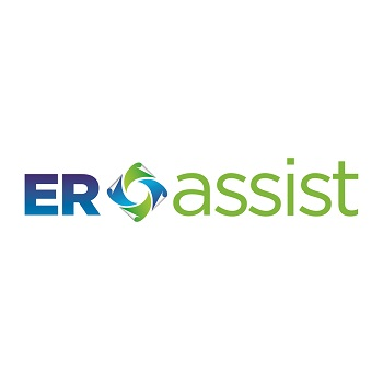 ER Assist Inc