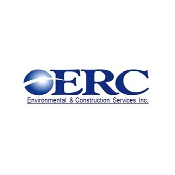 ERC ENVIRONMENTAL and CONSTRUCTION SERVICES INC