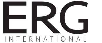 ERG INTERNATIONAL ERGONOM CORPORATION
