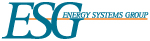 Energy Systems Group LLC