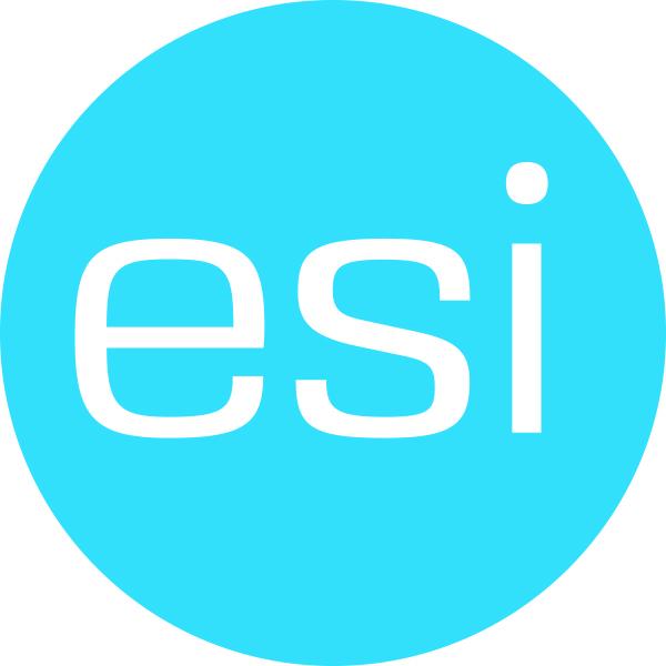 Print Close Esi Ergonomic Solutions Esi Ergonomic Solutions Vendor
