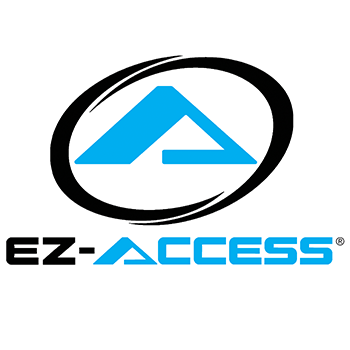EZ-ACCESS, a dba of Homecare Products, Inc
