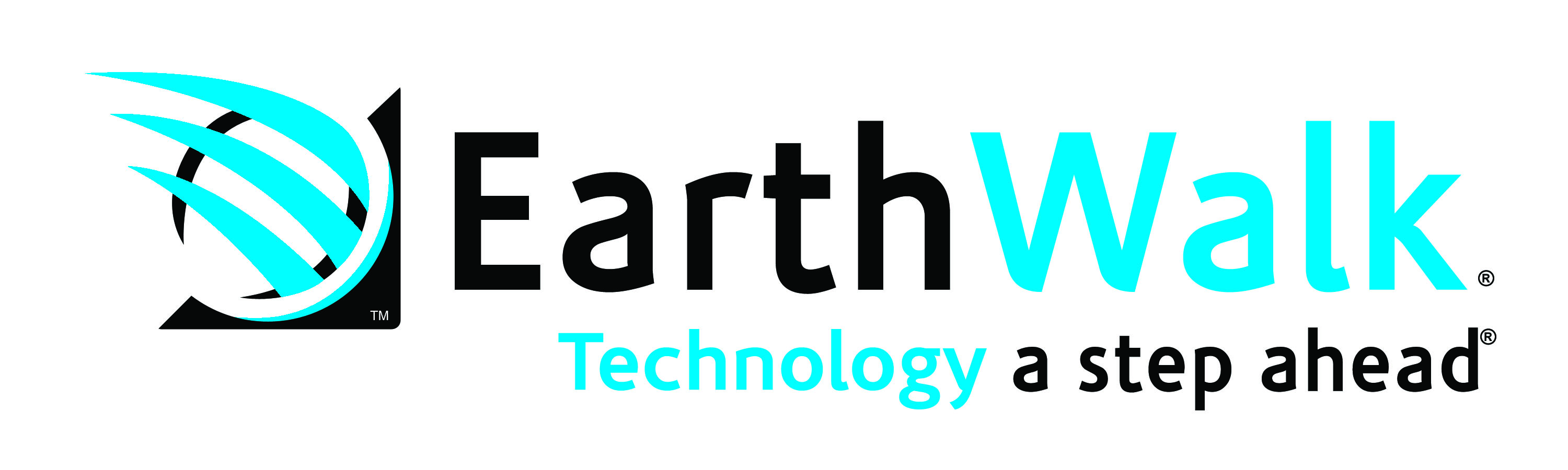 EarthWalk Communications Inc