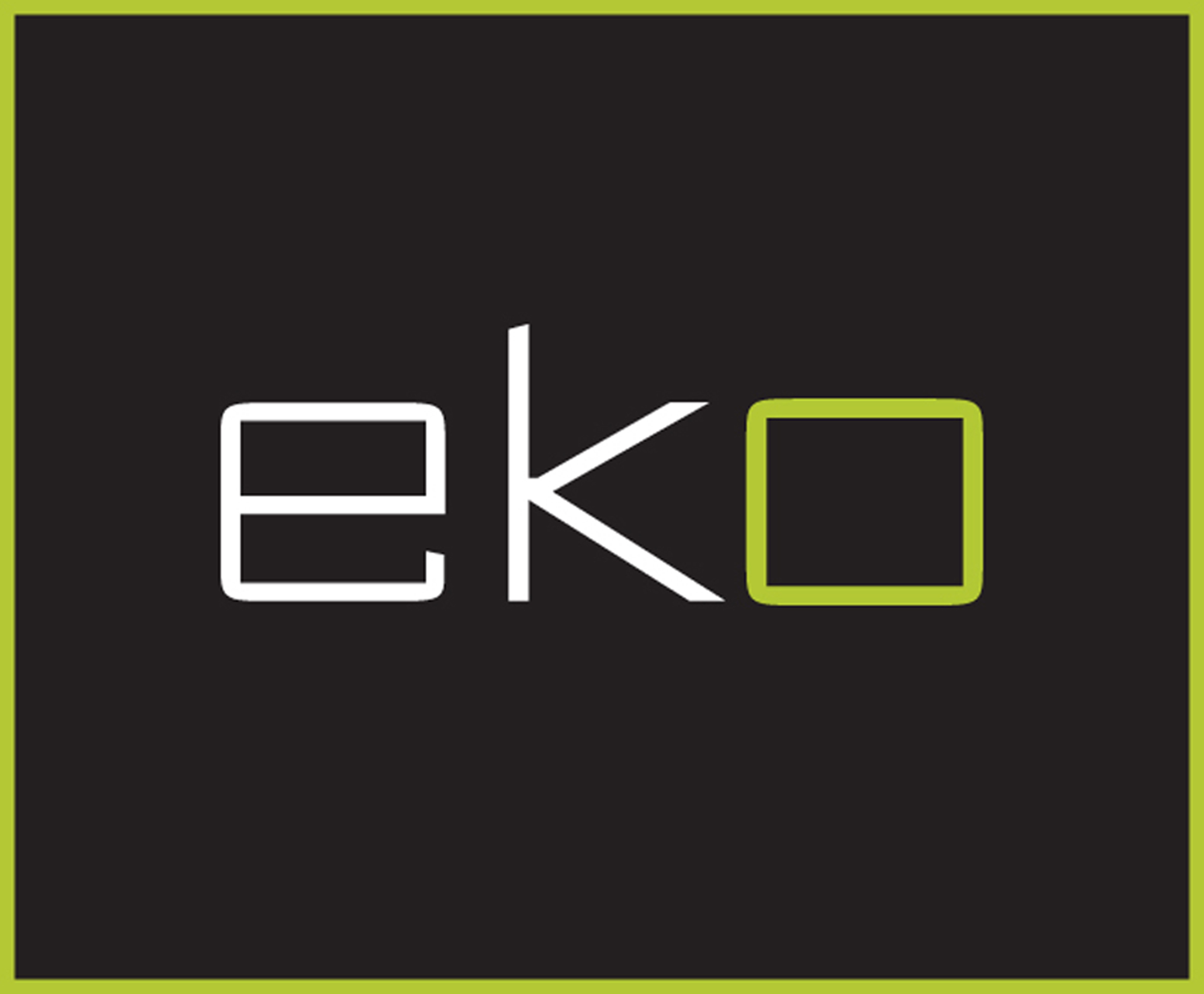 eko contract Trearc Brands Inc