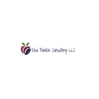 Elisa Rankin Consulting LLC