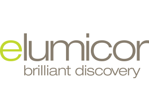 elumicor inc