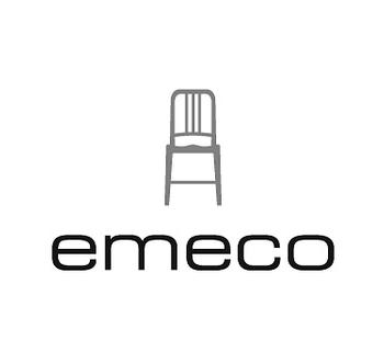Emeco Industries Inc