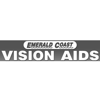 Emerald Coast Vision Aids Inc