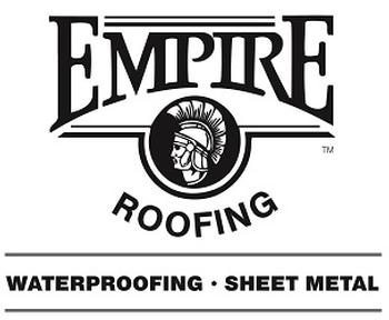 Empire Roofing Companies Inc