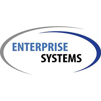 Enterprise Systems Corporation
