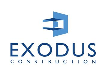 Exodus Construction Inc