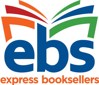 Express Booksellers (Express Booksellers, LLC)