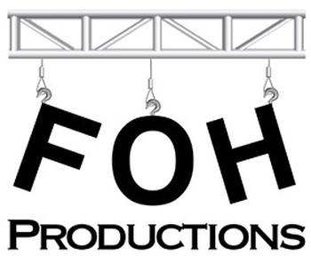 FOH Productions LLC