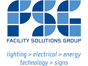 Facility Solutions Group Inc
