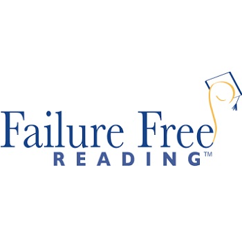 Failure Free Reading JFL Enterprises Inc